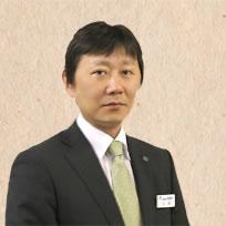 代表取締役社長 佐藤学
